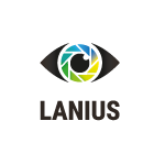 Lanius Books